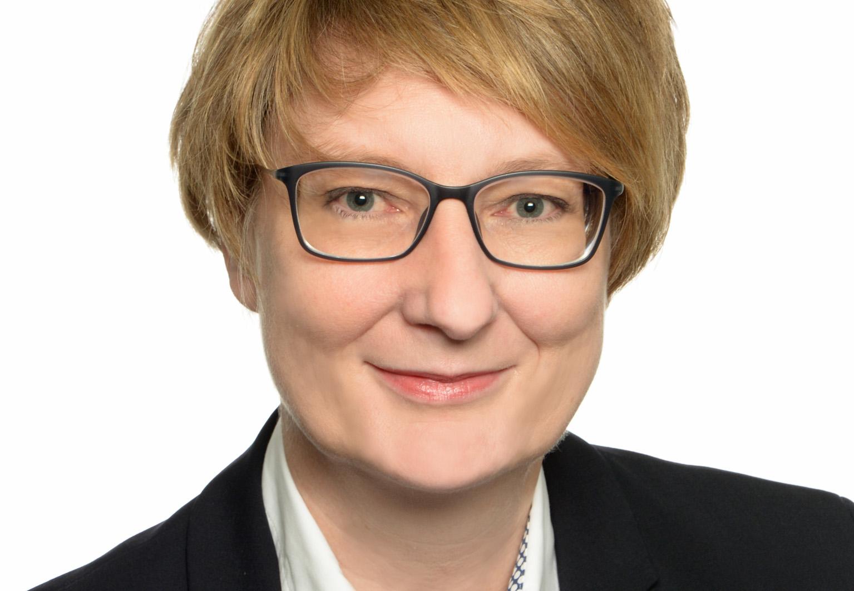 Ute Burkhardt
