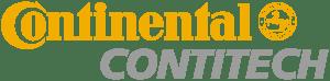Continental Logo Contental